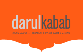 Darul Kabab Bangladeshi, Indian, and Pakistani Cuisine